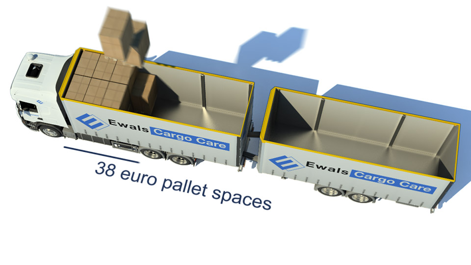ewals cargotrailer preview 03