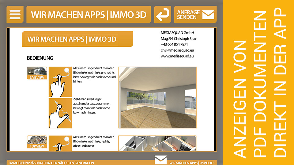 immo3d preview 03
