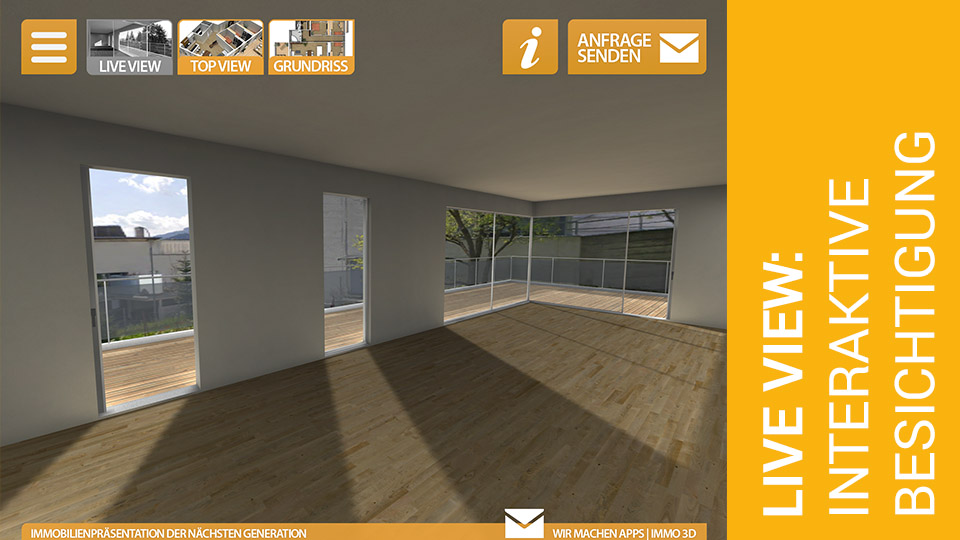 immo3d preview 09