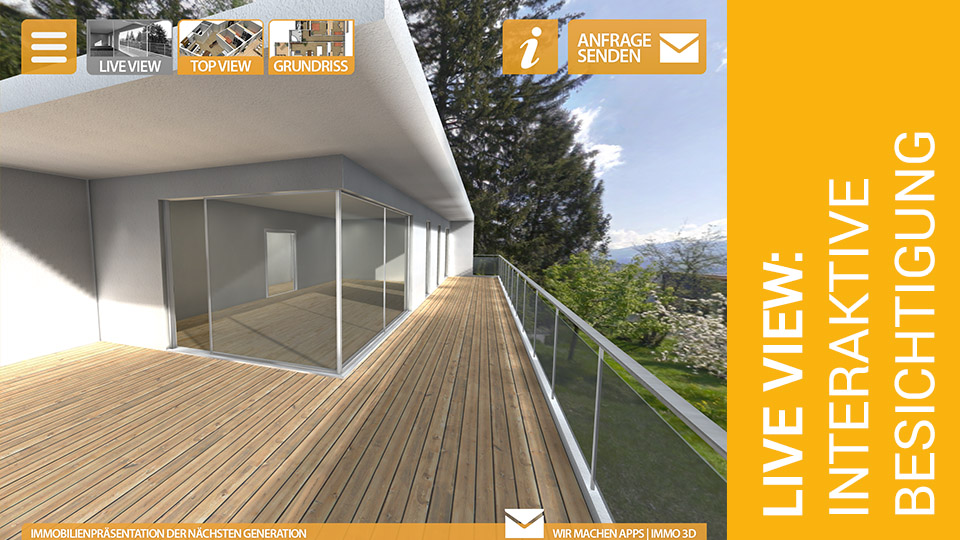 immo3d preview 10